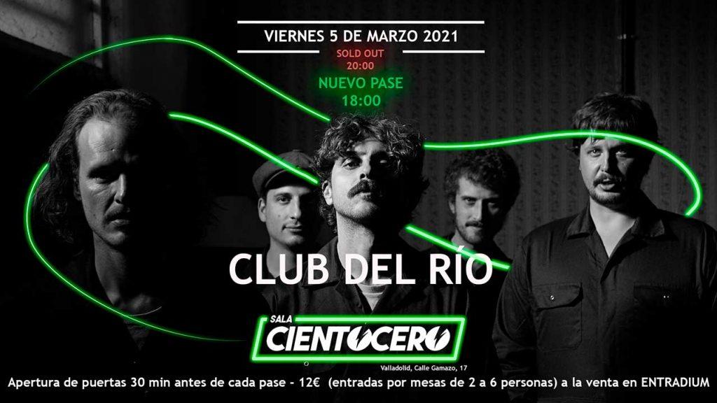 CARTEL-CONCIERTO-CLUB-DEL-RIO-2-pases