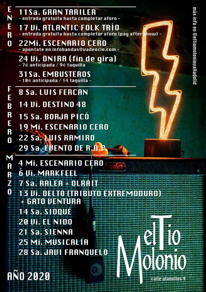 CORREGIDO-cartel-conciertos-1TRIMESTRE