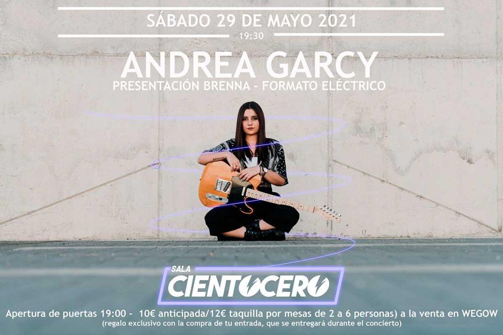 andrea-garcy-concierto-04