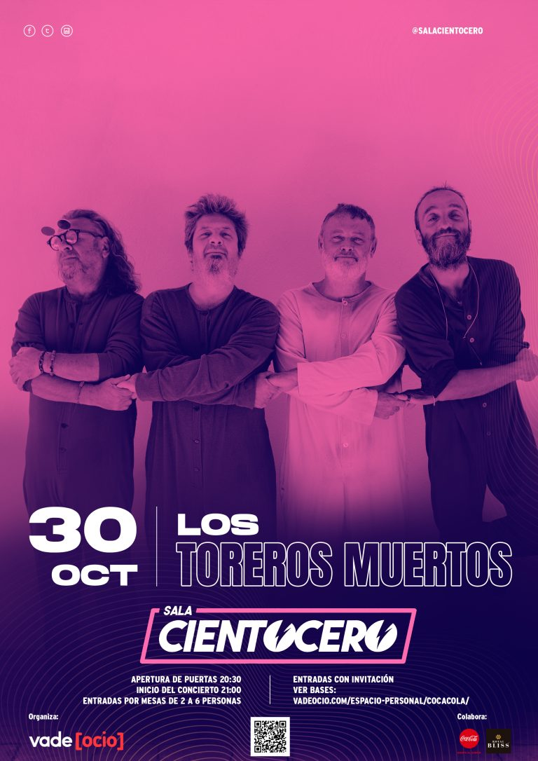 02 TOREROS MUERTOS